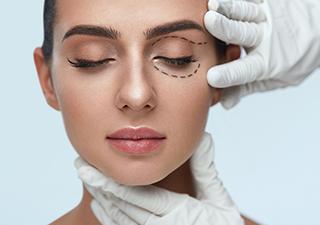DNA Associate Surgical Dermatology